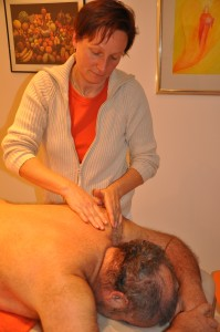 praktische Chiropraktik